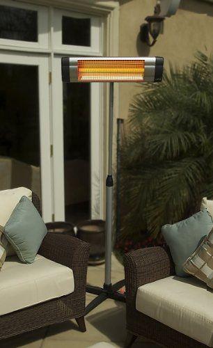 Pin On Garden Outdoor Heaters