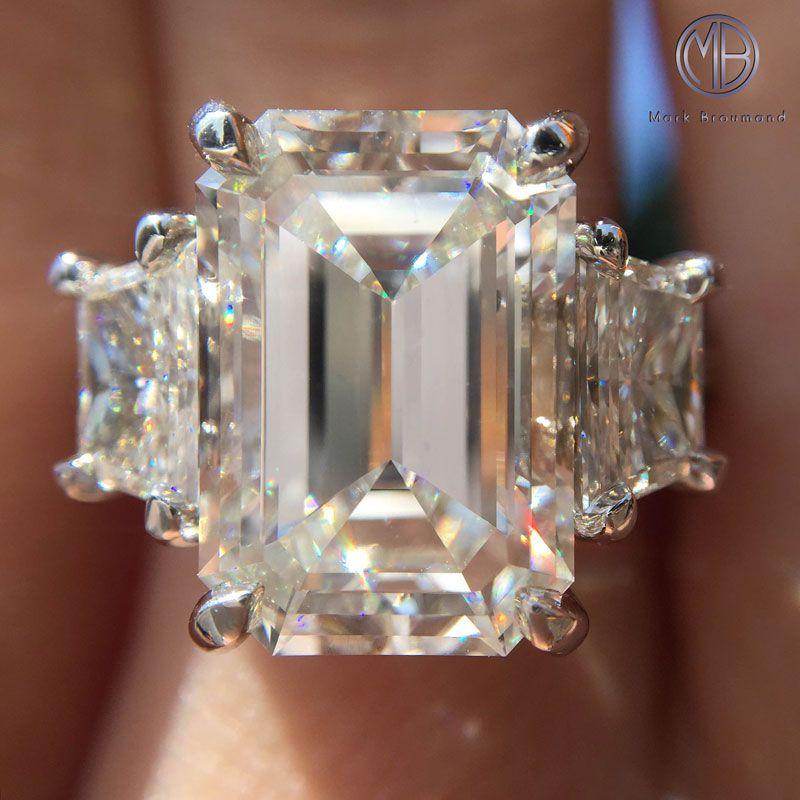 1 carat diamond price in bangalore dating