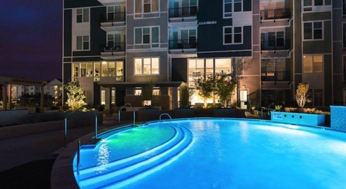 Indigo 19 Luxury Apartments For Rent In Virginia Beach Va Welcome Virginia Beach Luxury Apartments Apartments For Rent