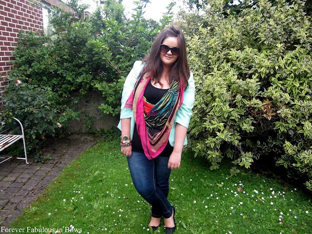 """Ashley Rose: The Curvy 10 with """"Sian Howell"""""""