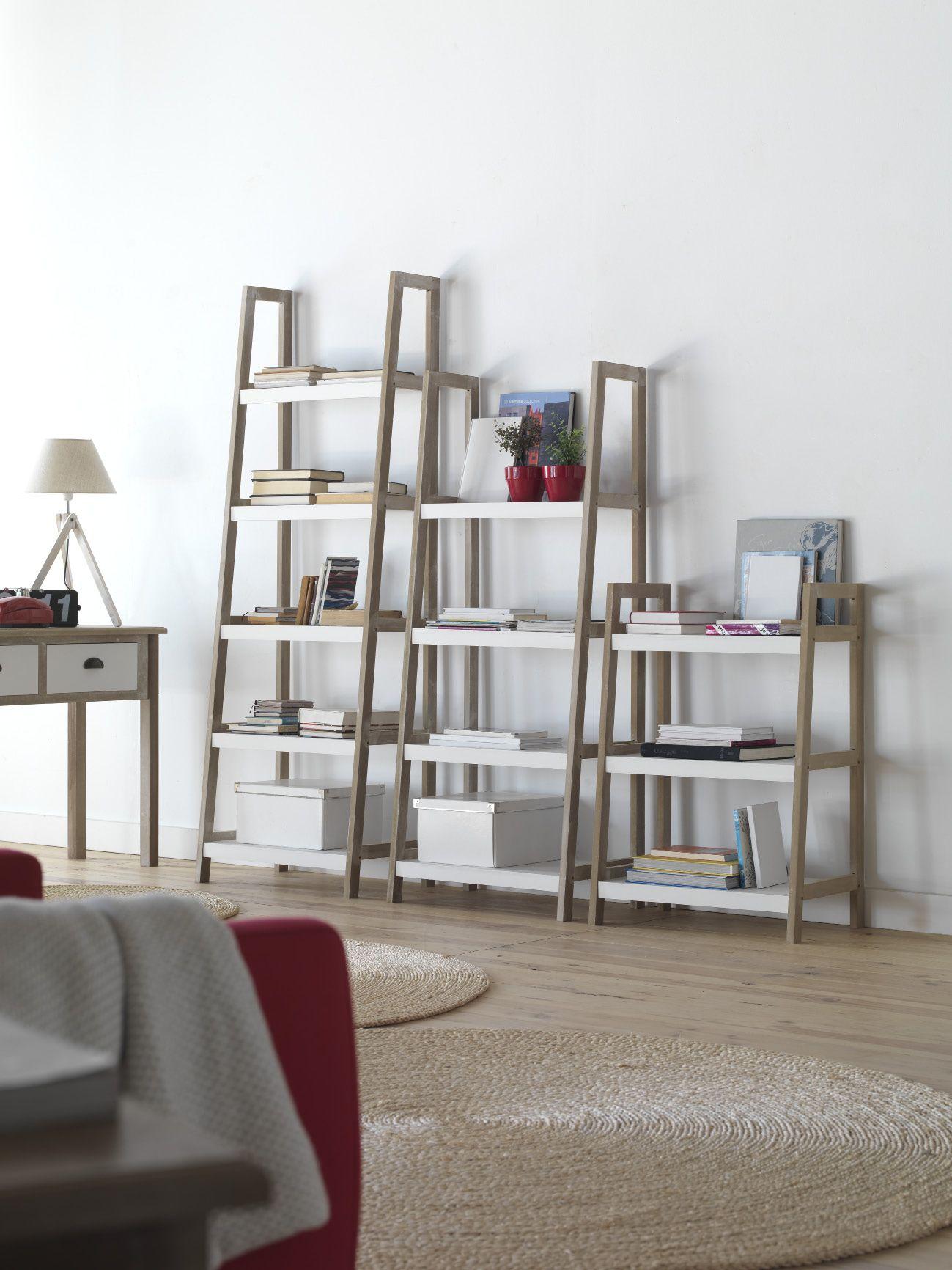 Cat logo muebles de interior gabar deco 2016 decoraci n de interiores exteriores terrazas - Catalogo decoracion interiores ...