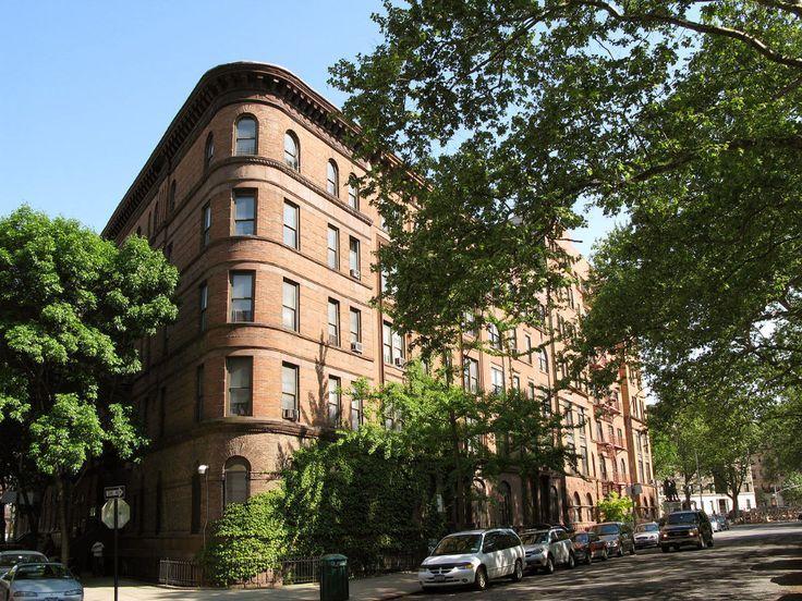 Harlem in 2020   Condo insurance, Apartment insurance ...