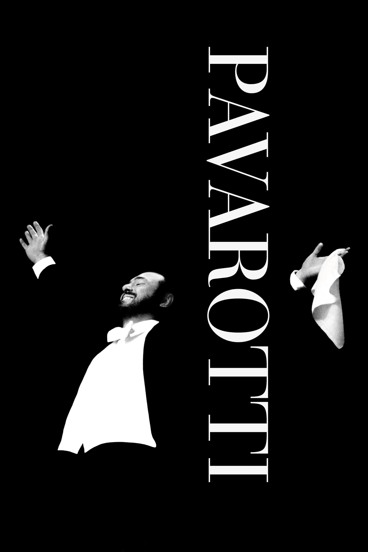 Pavarotti filme cmplet dublad gratis Film
