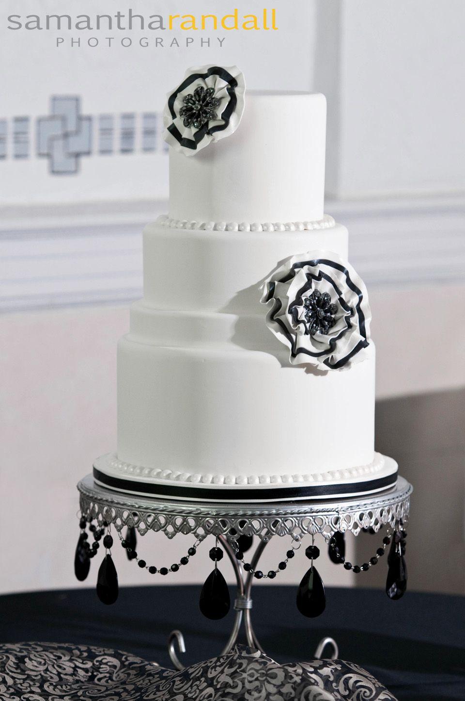 great gatsby wedding cake - Google Search | great gatsby wedding ...