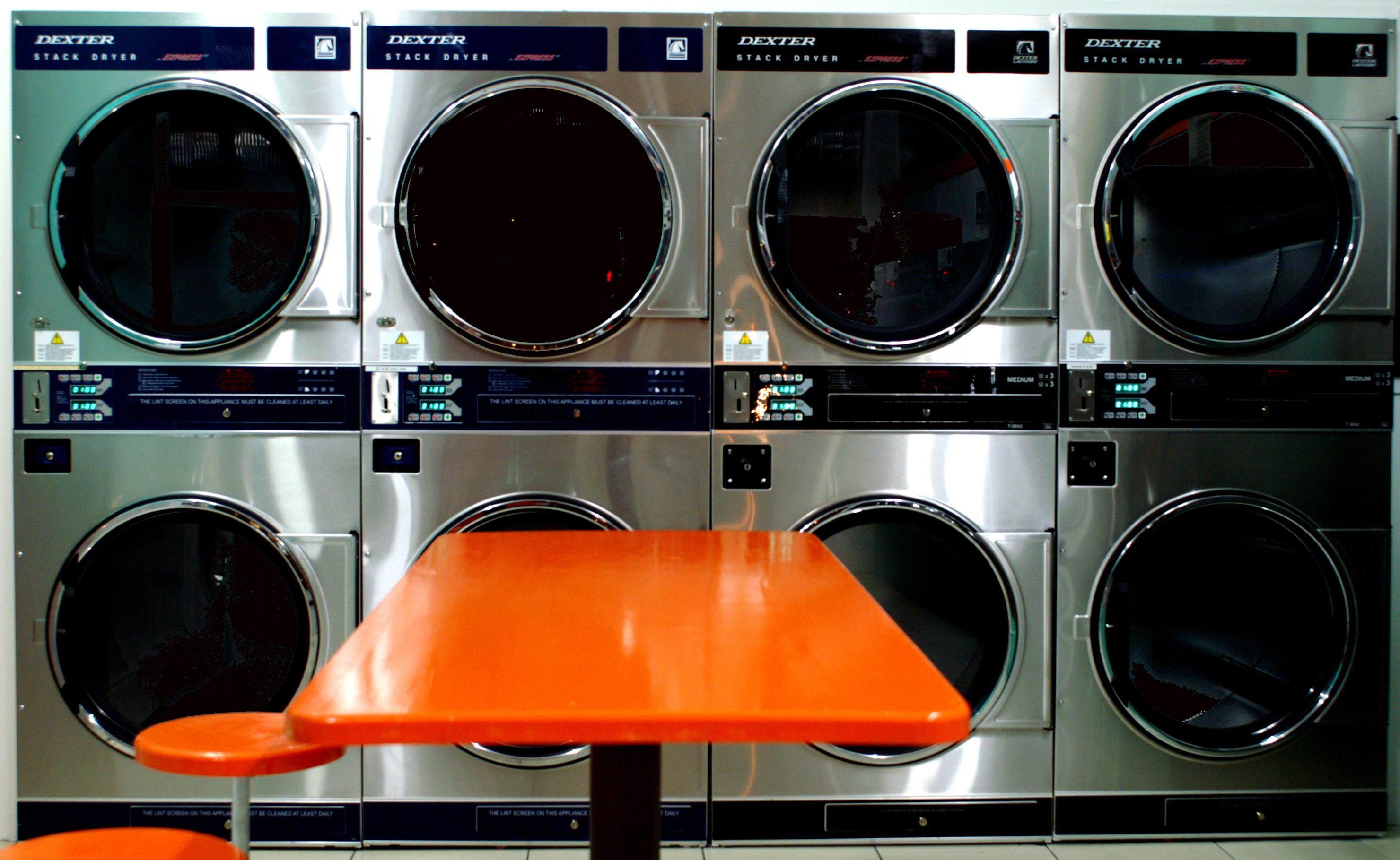 Big express dryers snaplaundromat snap laundromat