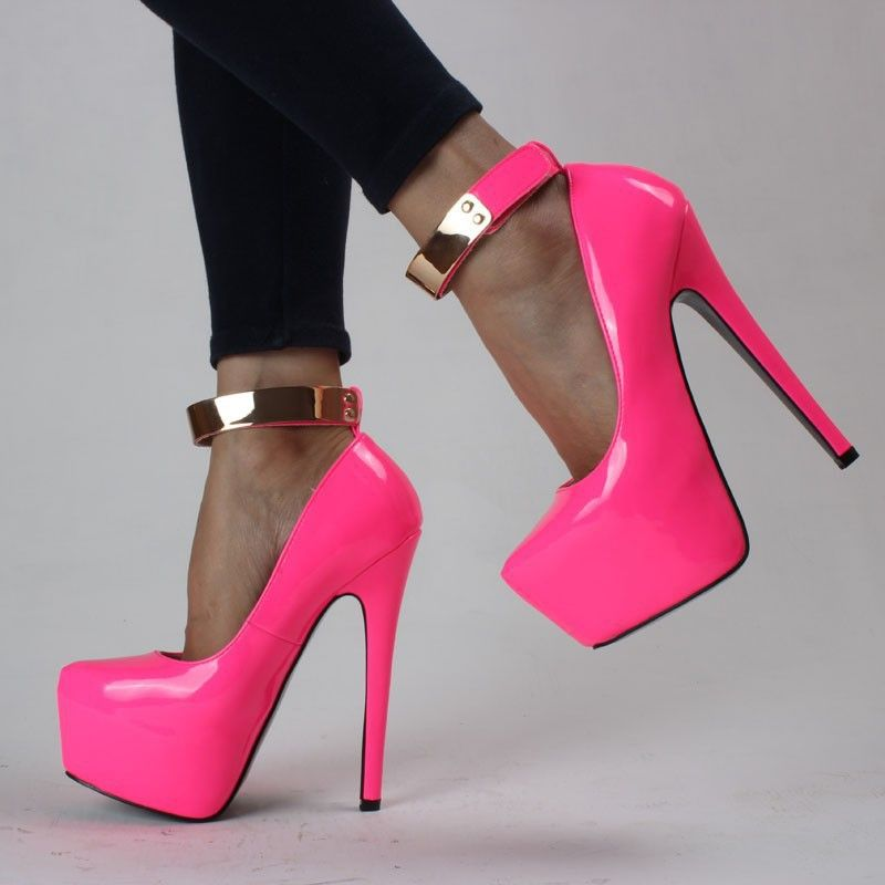 1000  images about Them&lt3Shoes&lt3Tho on Pinterest  Black prom