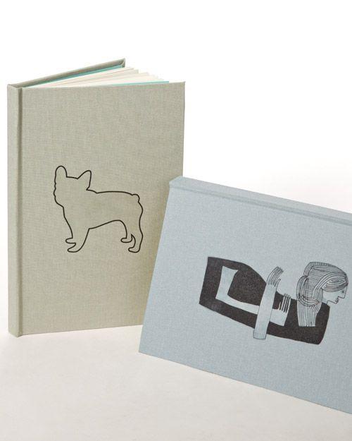 Book Art, Book Making, Disney