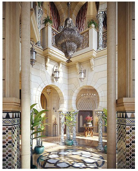 Dreamy Spaces Rendered By Muhammad Taher: Gardening &Entry Doors & Outdoor