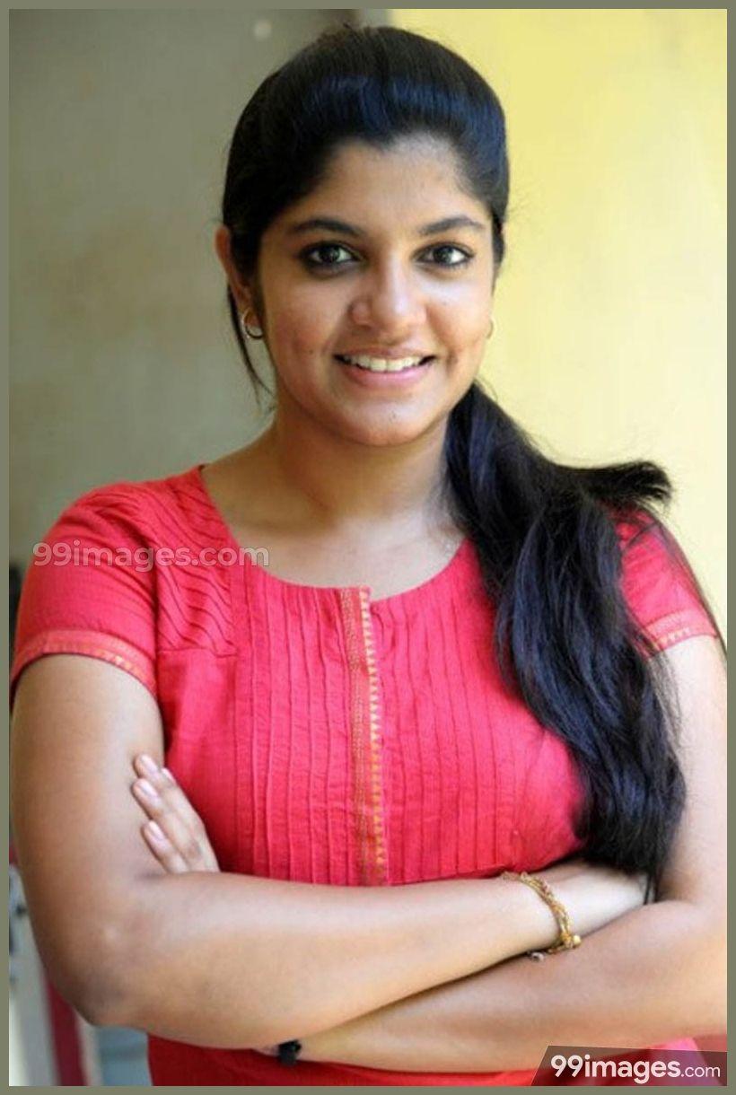 Aparna Balamurali Beautiful Hd Photoshoot Stills 1080p 9520 Aparnabalamurali Actress Mollywood P Bollywood Hairstyles Beauty Full Girl Rambha Actress