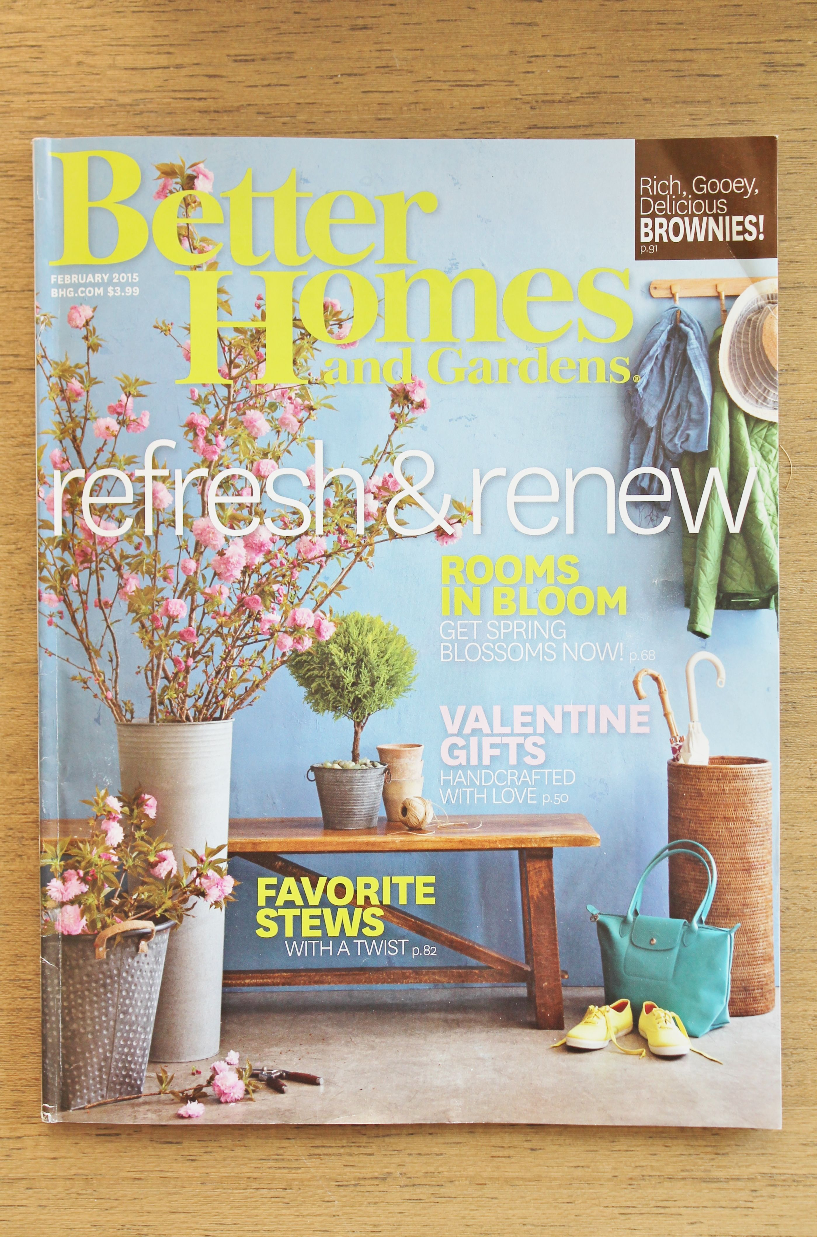 872e739c06ed3bbd1090cd05d258cd87 - Better Homes And Gardens February 2015