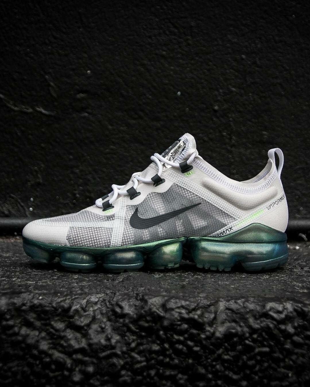 finest selection 7f277 067e4 Nike Air Vapormax 2019