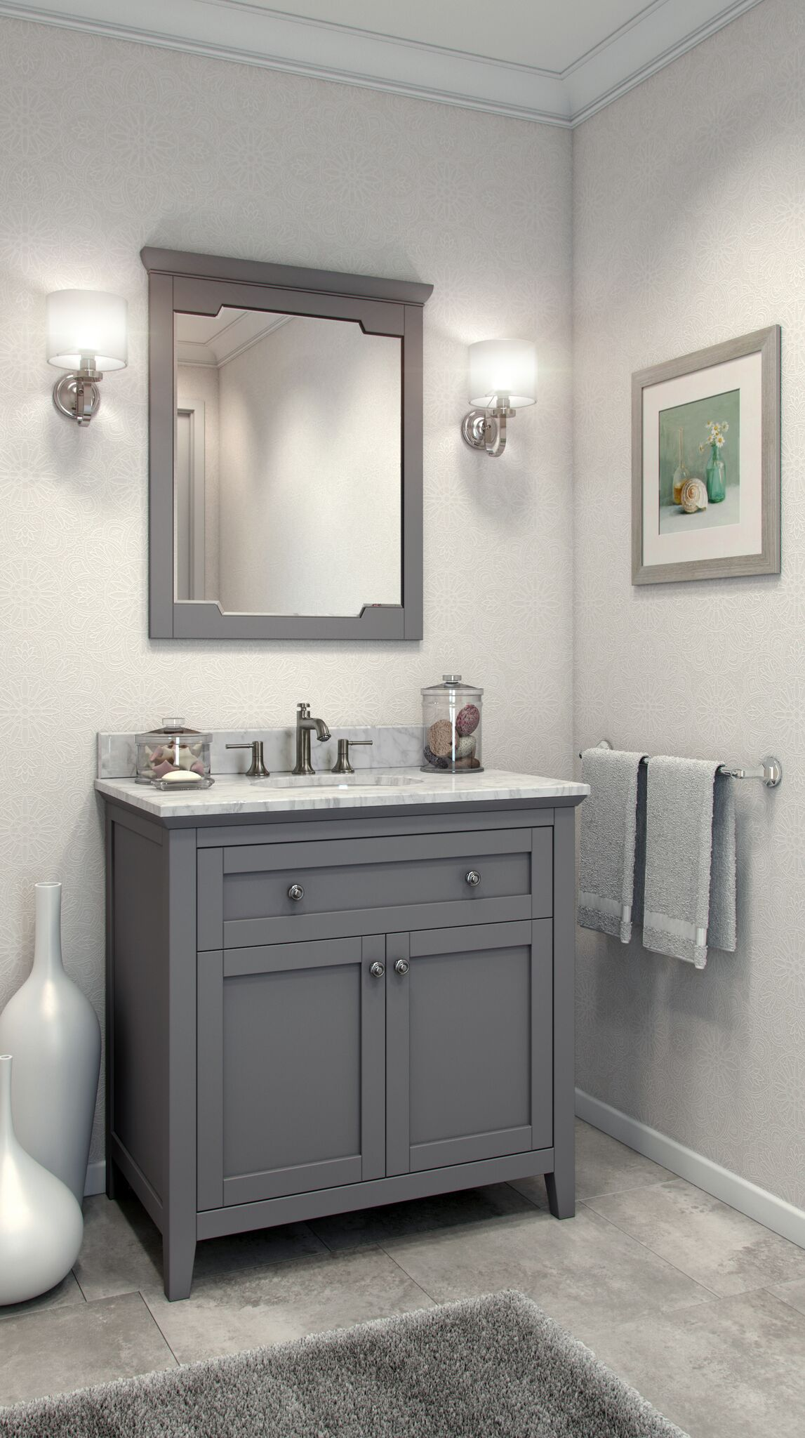 cabinet unit of double bathroom cabinets full white top sink vanity furniture inch corner size deep with vanities small sets grey tags