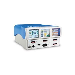 Medtronic Covidien Valleylab Force TRIAD | Electrosurgical
