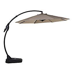 How Cost Large Patio Umbrellas Offset Patio Umbrella Best Patio Umbrella