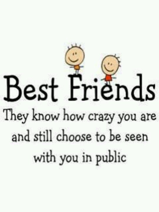 To My Very Best Friend In The Whole Wide World Janelle Cunningham