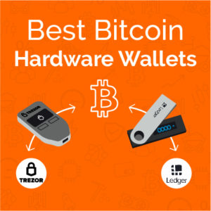 Best hardware two factor for cryptocurrency