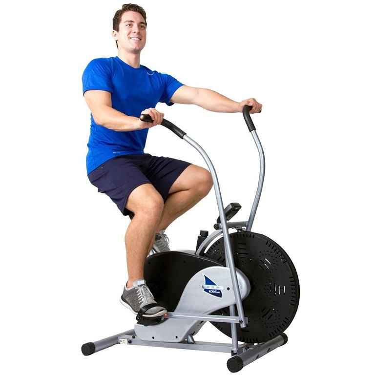 How To Repair Exercise Bike Troubleshooting Biking Workout