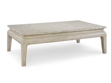 Ej Victor Living Room Jack Fhillips William Large Coffee Table 6001 40 611 At Batte Furniture Jackson Ms