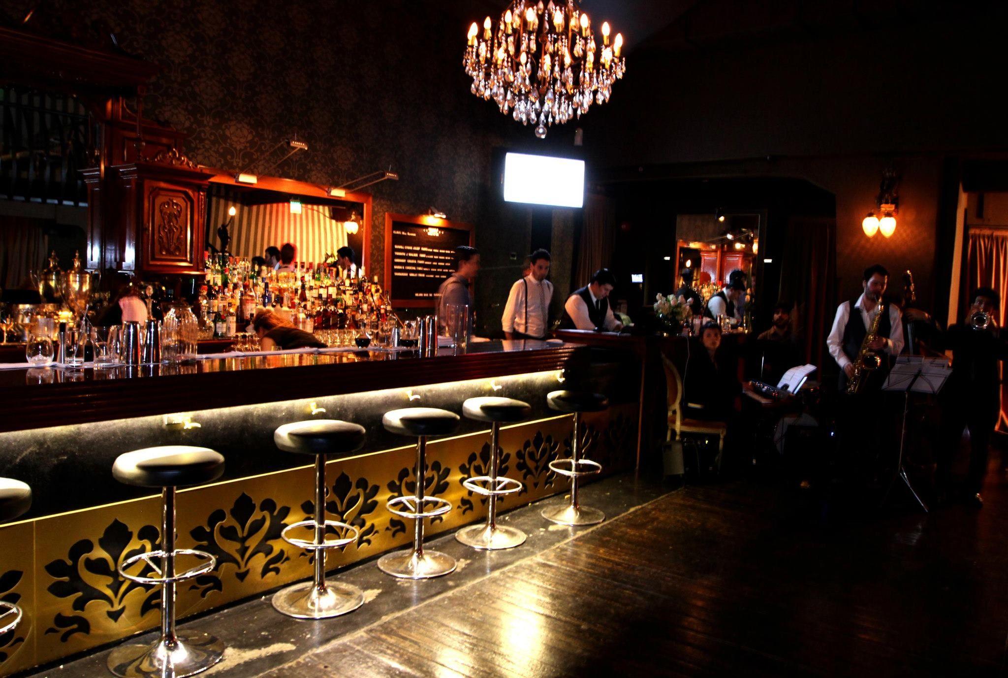 cool bar lighting. #BairesNightlife Franks - A Secret Cool Bar. Special Drinks. Buenos Aires Nightlife. Bar Lighting H