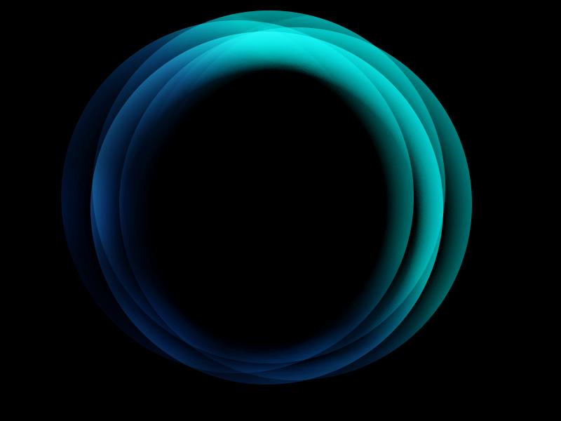 Gallery For Cool Circle Designs Png Circle Design Design Circle
