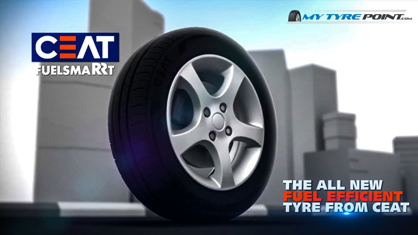 Buy New Ceat Tyres Online At Best Rate And Price From