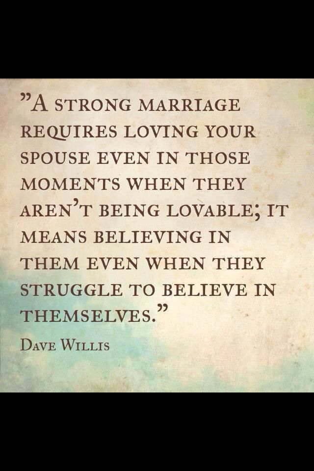 Fixing a broken marriage quotes