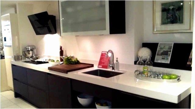 Beste van complete horeca keuken te koop decoration