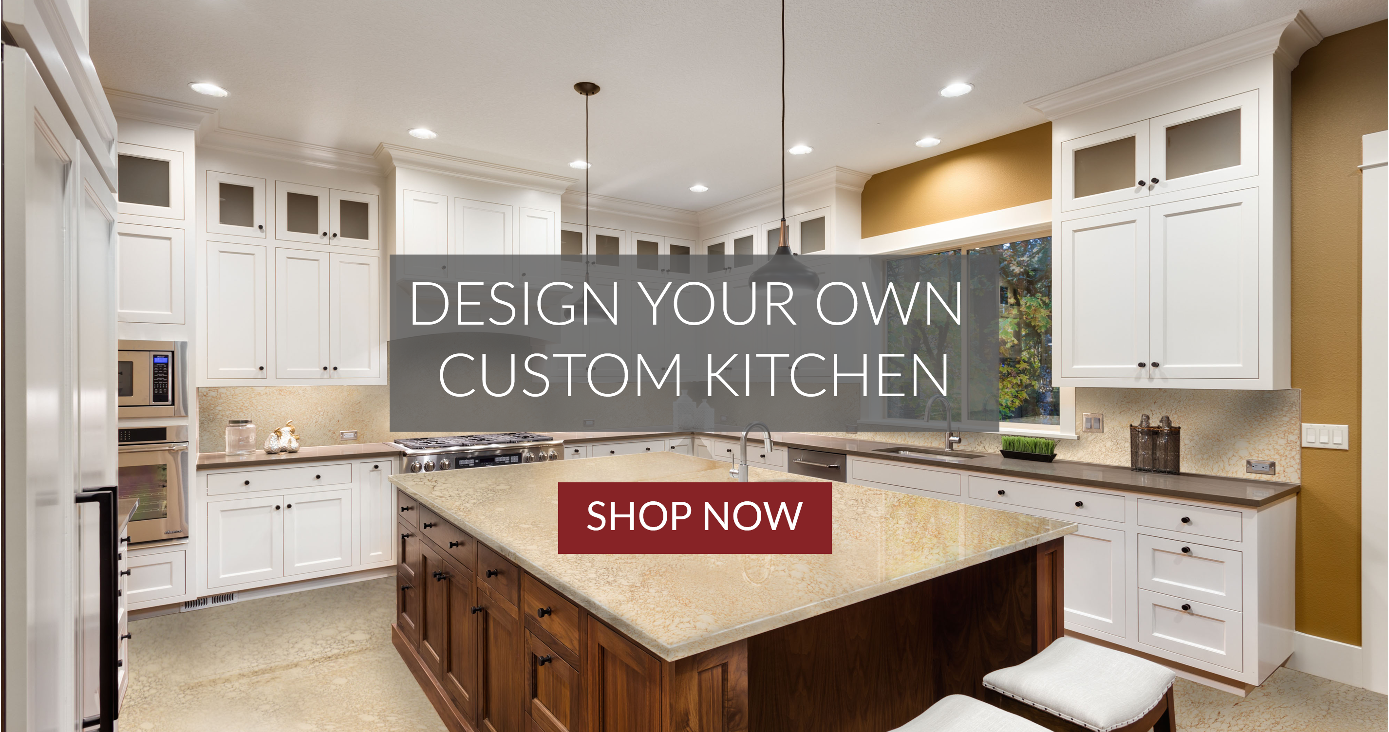 Easily Refinish Countertops With Epoxy Countertop Epoxy With