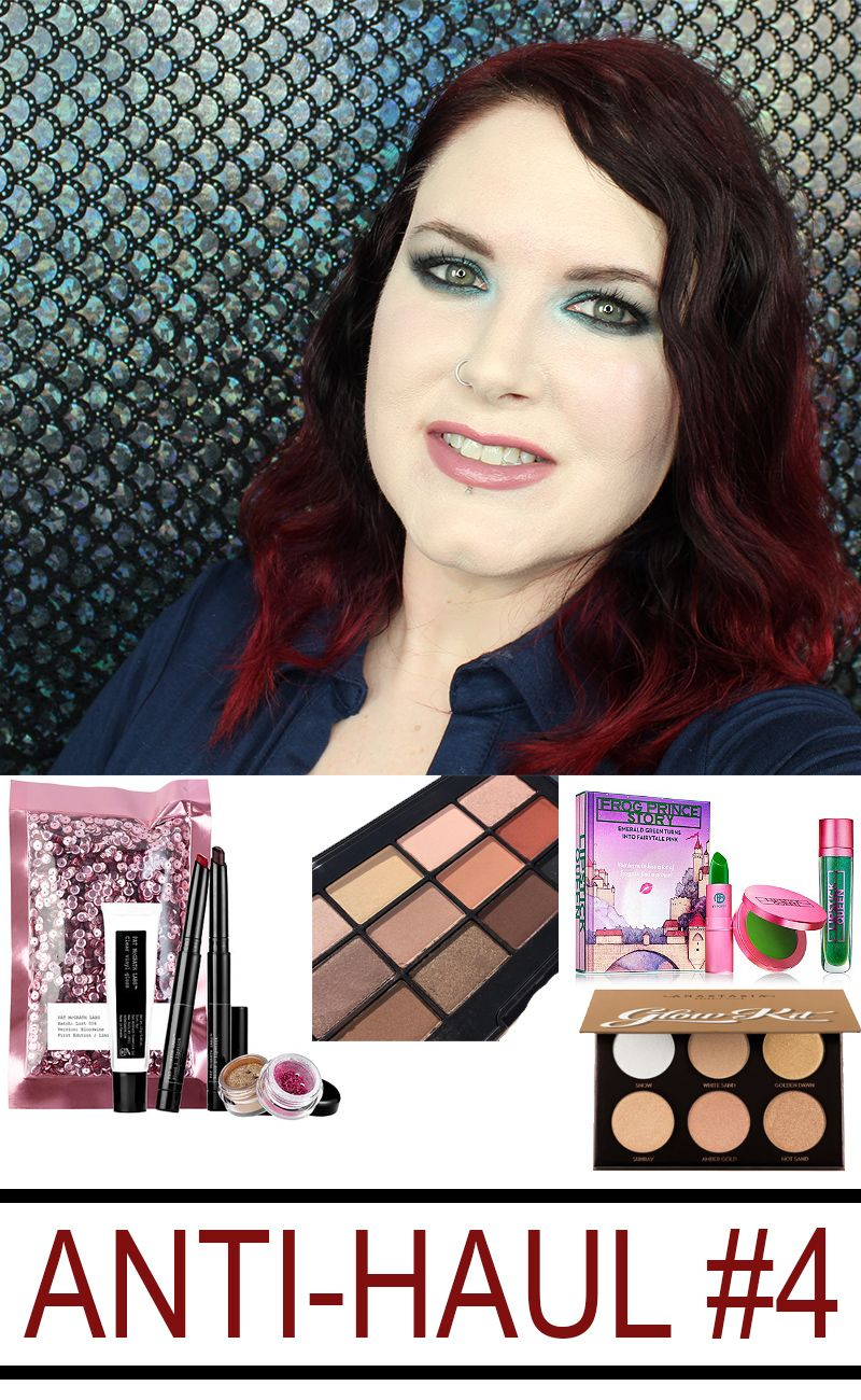 What I M Not Gonna Buy Anti Haul 4 Cruelty Free Makeup Beauty Daily Beauty Routine Daily Beauty Tips