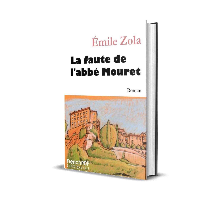 Livres Pdf De Frenchpdf Telecharger Livres En Pdf Ebook Livres