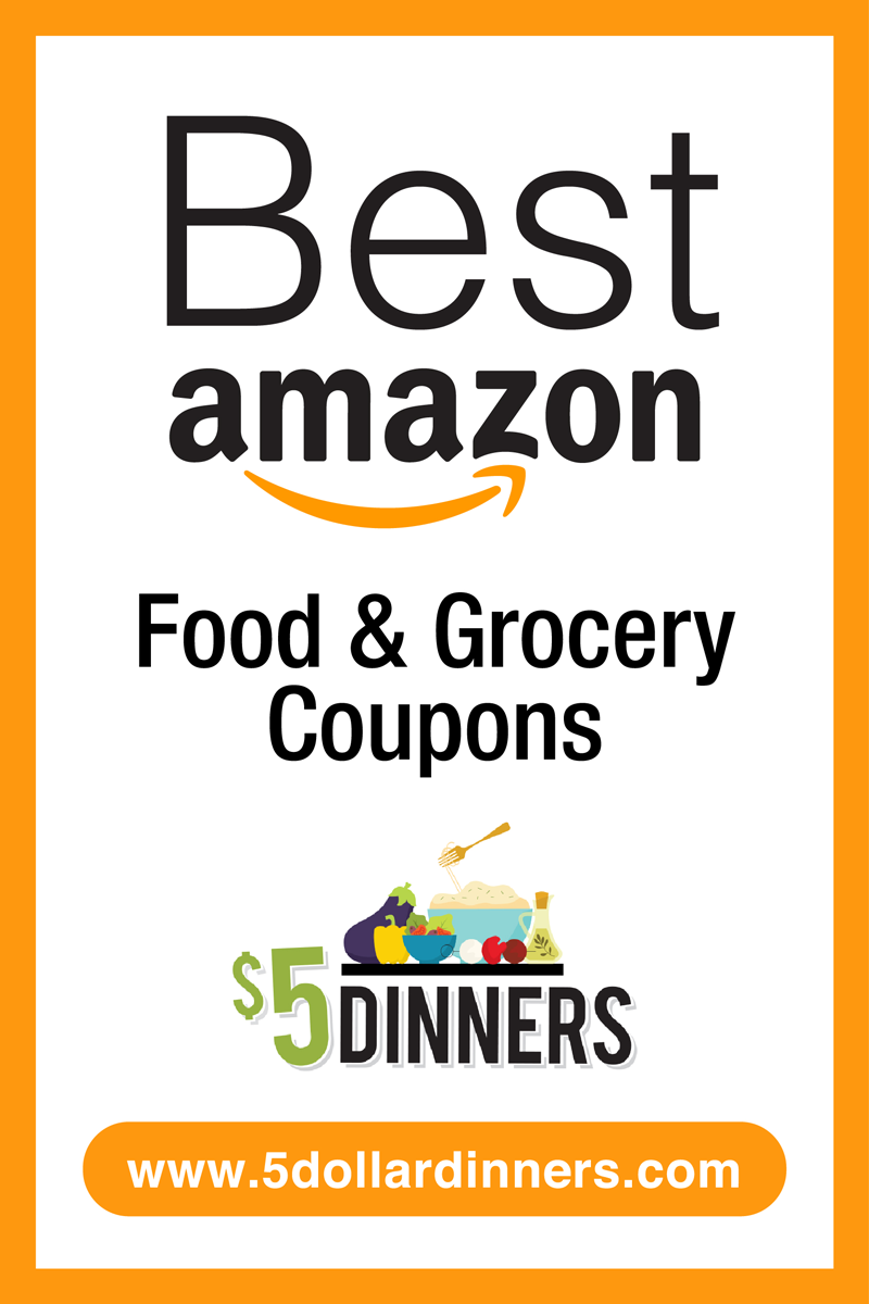 Best Subscribe & Save Deals from Amazon Amazon subscribe