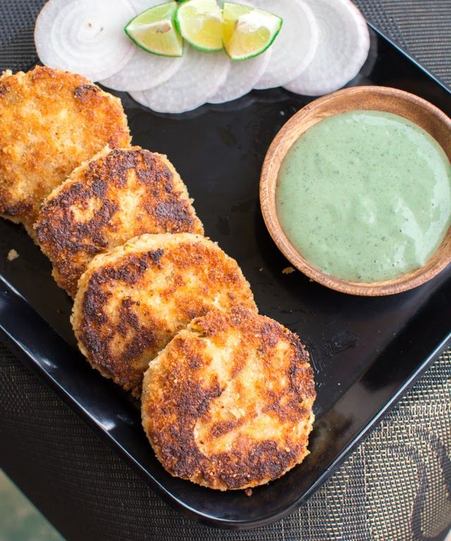 Wheniate india food blog making recipes from all around the world wheniate india food blog making recipes from all around the world dahi ke kebab forumfinder Image collections