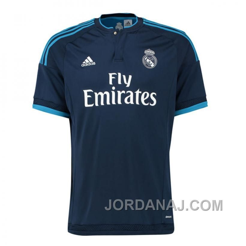 best service e50da df3a7 Pin by zarry on Jersey | Real madrid soccer, Football shirts ...