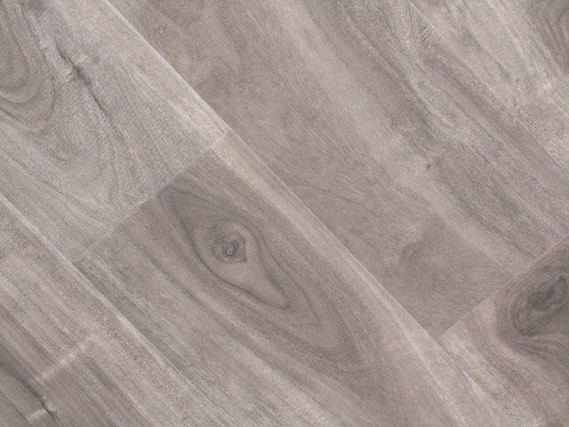 The Flooring Scottsdale Zanzibar Gray Wood Laminate Our
