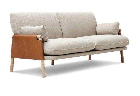 Ej Savannah 8 Mobel Sofa Design Skandinavische Wohnraume