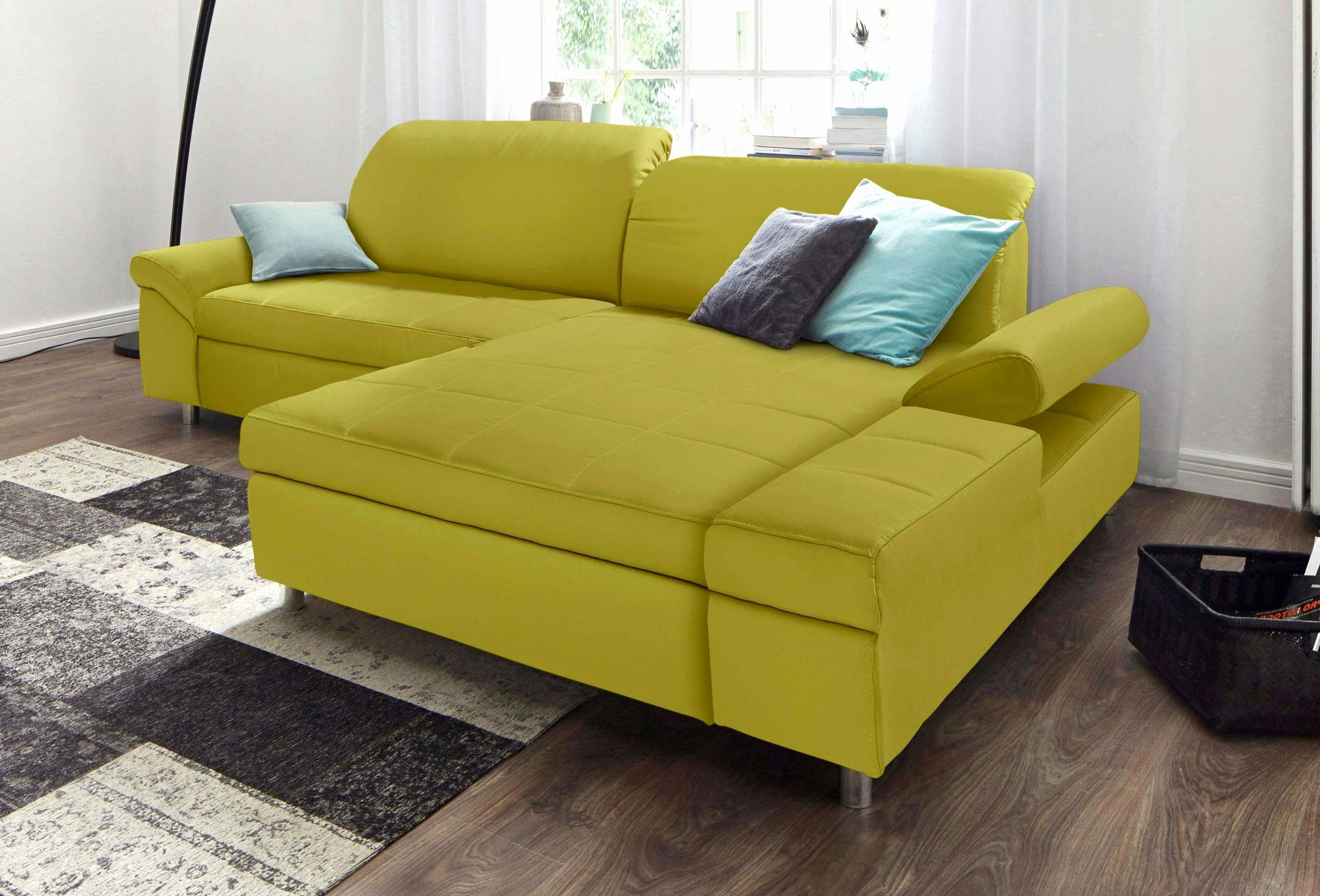 22 Neue Synergie Haus Sleeper Sofa Sofa Yellow Living Room