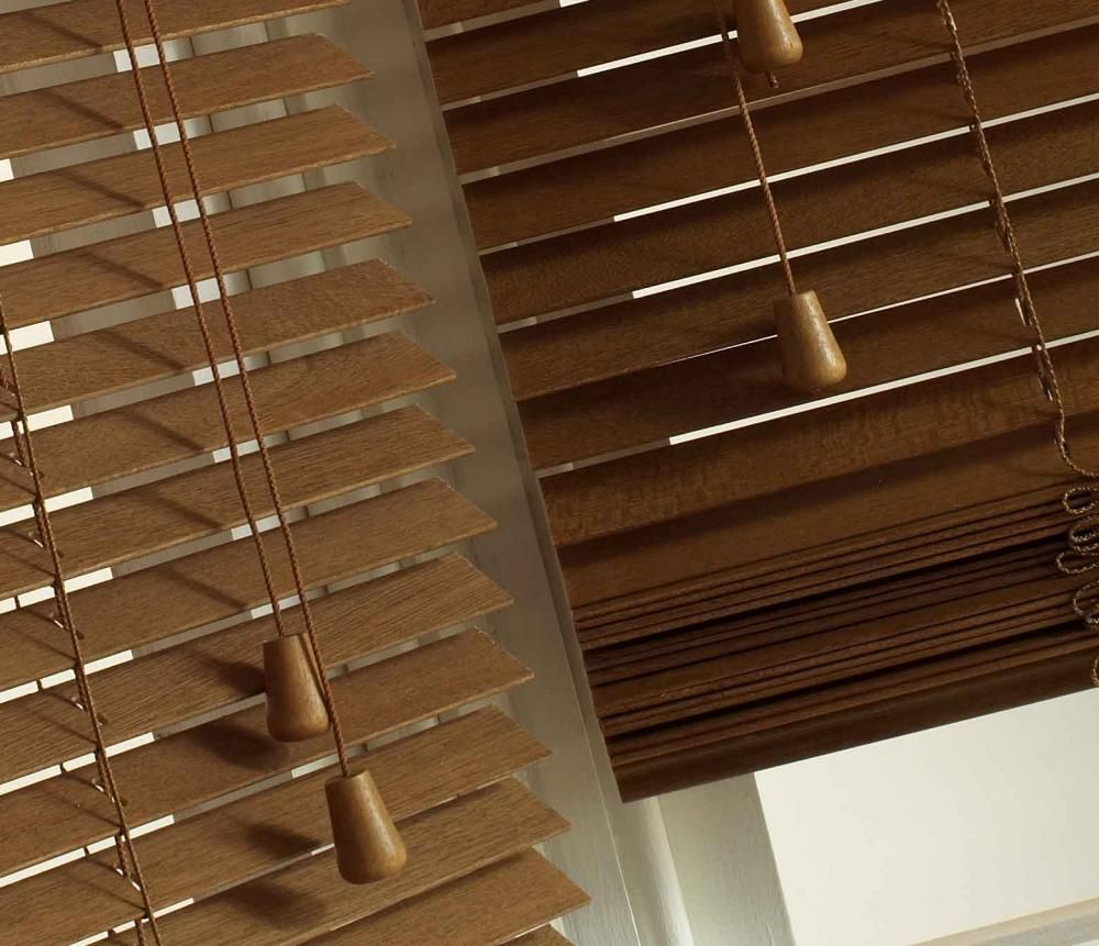 Wooden Venetian Blinds Manufacturers Hyderabad India Wooden
