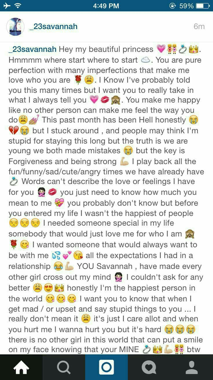 Pin by Jaylen on Qoutes | Friend birthday quotes, Best