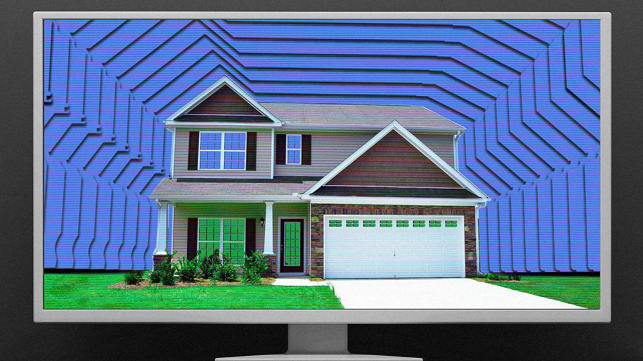 What Home Improvement Shows Get Wrong