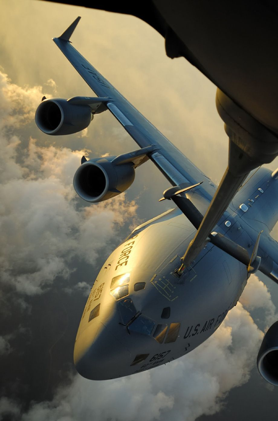 Wallpaper Photos Of The C 17 Globemaster Thebrigade With Images Aviation Military Aircraft