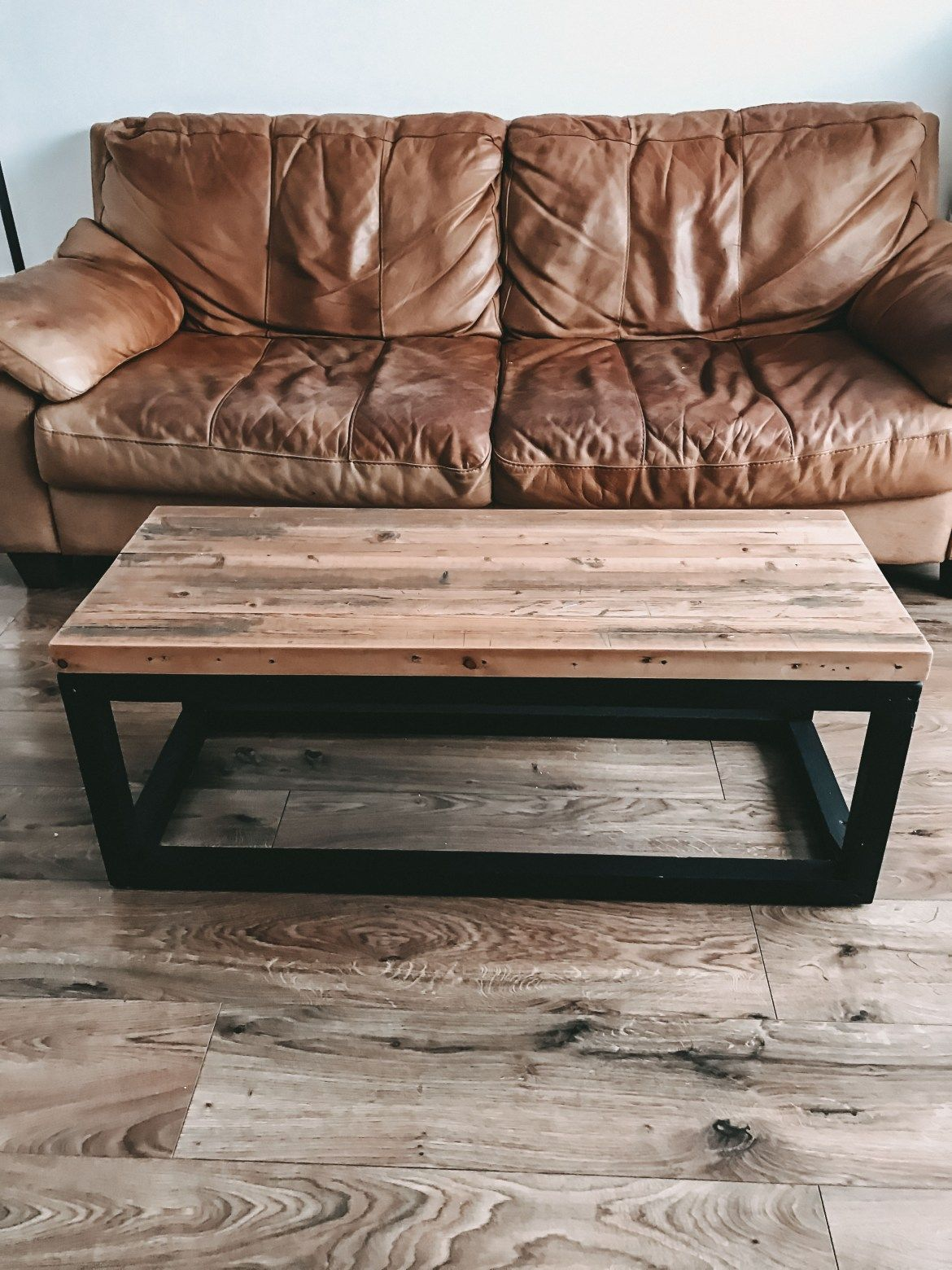 Rustic Apothecary Style Coffee Table Etsy Coffee Table Rustic Wooden Box Coffee Table With Storage [ 1512 x 2016 Pixel ]