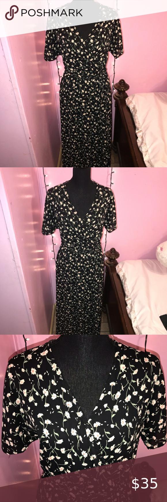 Long Black Dress Long Summer Dresses Long Black Dress Dresses [ 1740 x 580 Pixel ]