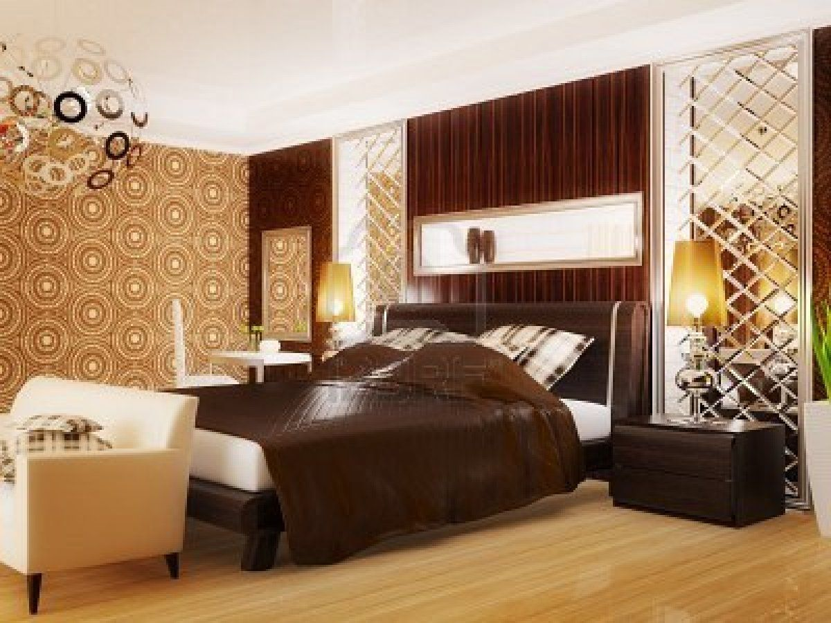 modern bedroom designs in south africa new on 9 images of decor 2016 - Bedroom Designs South Africa