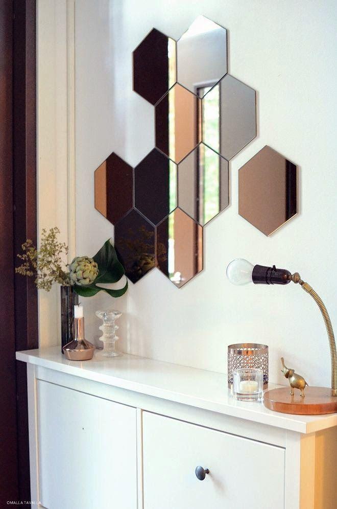 honefoss ikea szukaj w google lounge pinterest miroir maison et deco. Black Bedroom Furniture Sets. Home Design Ideas