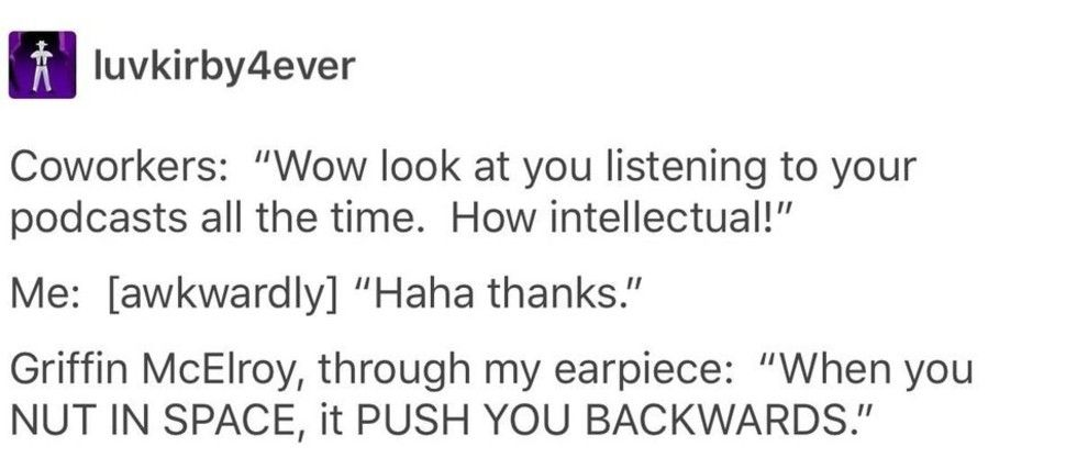 21 Tumblr Posts You Ll Only Get If You Love My Brother My