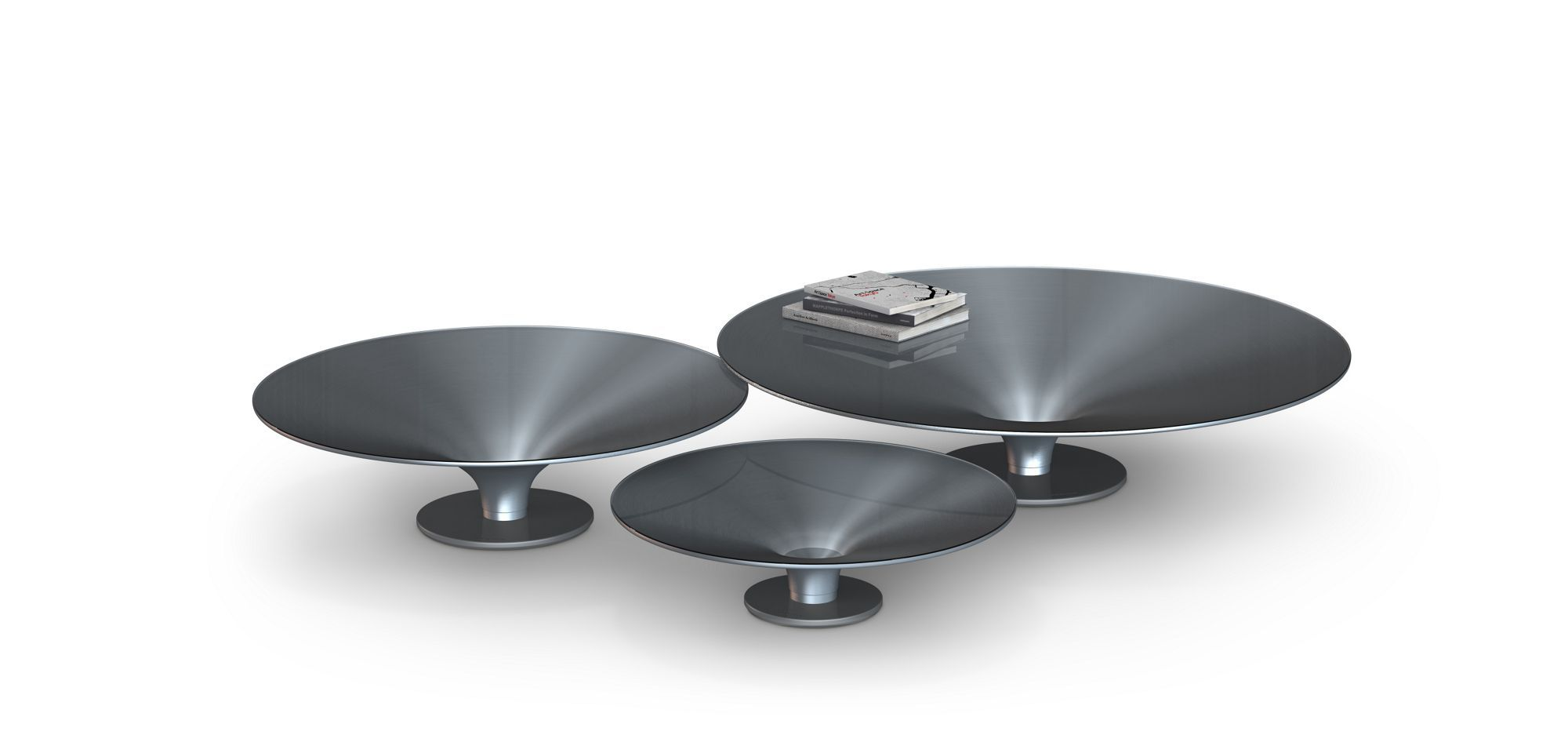 Ovni Cocktail Table Cocktail Tables Roche Bobois Cocktail Tables Coffee Table Table