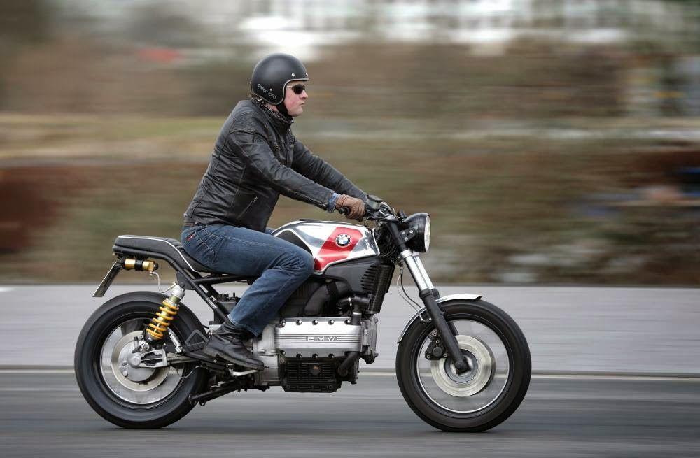 bmw cafemoto 002 | motociclismo | pinterest | bmw, cafes and