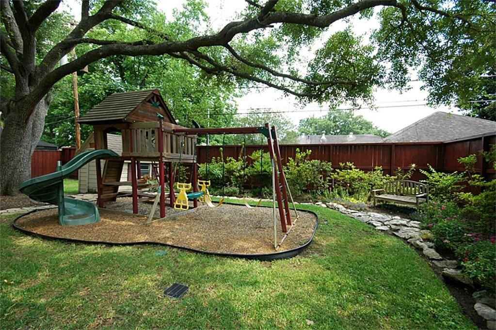 Backyard Play Area Ideas at play backyard play area if i was a kid i would love this Kids Backyard Play Area
