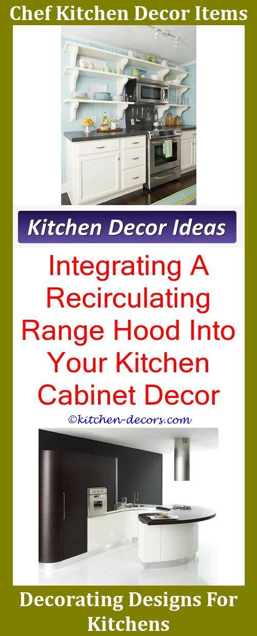 Kitchencounterdecor Floor And Decor Kitchen Backsplash Ideas Martini Decorations Farmhouse Island Lemonkitchendecor L