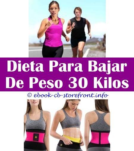 perder peso rápido 8 semanas